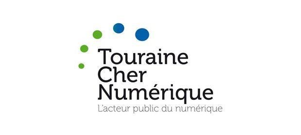 TouraineCherNumerique