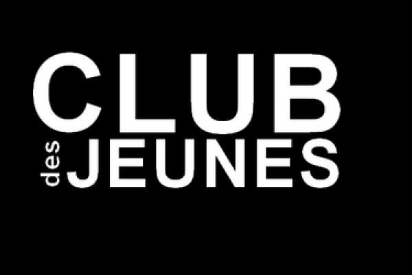 Club des jeunes : fin de la saison 2016/2017. Rendez-vous à la rentrée..