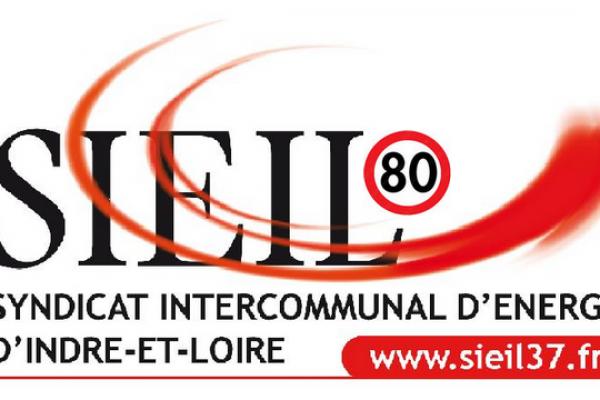 sieil80